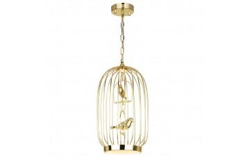1928-2P Подвесной светильник Favourite Chick