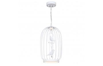 1929-2P Подвесной светильник Favourite Chick