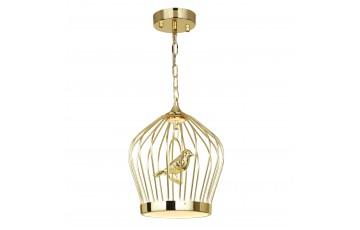 1930-2P Подвесной светильник Favourite Chick