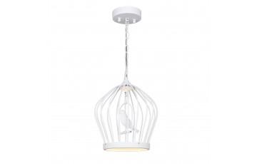 1931-2P Подвесной светильник Favourite Chick