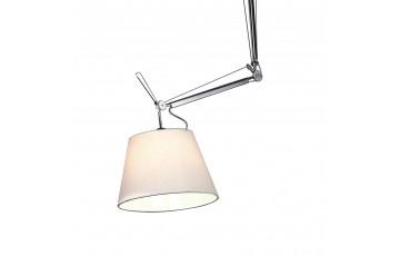 1867-1P Подвесной светильник Favourite Phantom