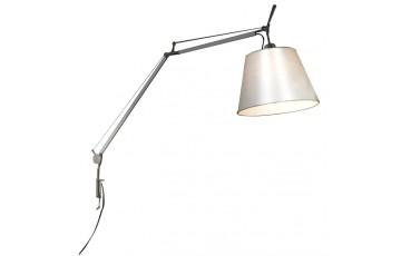 1868-1T Настольный светильник Favourite Phantom