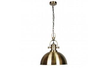 OML-91506-01 Подвесной светильник OML-915
