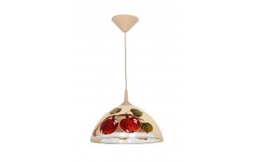610G5 Подвесной светильник Natali Kovaltseva