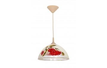610G6 Подвесной светильник Natali Kovaltseva
