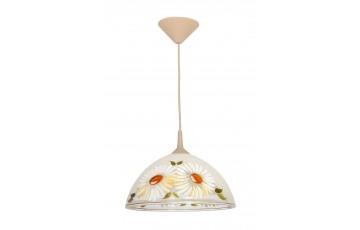610G8 Подвесной светильник Natali Kovaltseva
