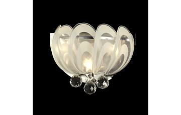 9621 CR/3W Галогенное бра  Profit Light