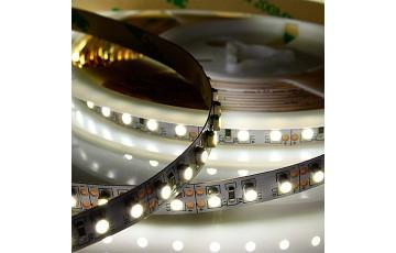 Лента светодиодная белый свет, 5м IP20 120LED*12W  220V LED-STRIP Novotech 357119