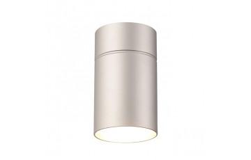 5629 Накладной точечный светильник Mantra Aruba