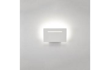 5120 Настенный светодиодный светильник Mantra Toja