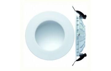 C0047 Встраиваемый светодиодный светильник Mantra Cabrera