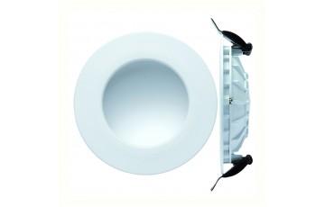 C0048 Встраиваемый светодиодный светильник Mantra Cabrera