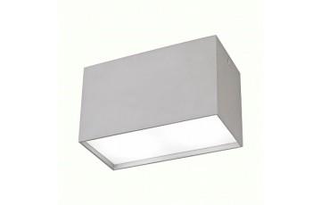 5630 Настенно-потолочный светильник Nowodvorski Bloom beige 3