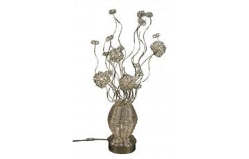 Настольная лампа Citilux Алюминий CL299861