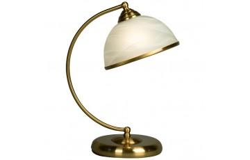 Настольная лампа Citilux Лугано CL403813