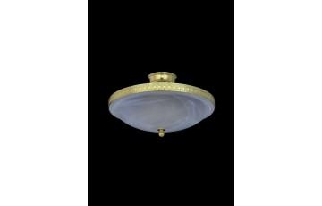 080431 Потолочная люстра ARTIS Classical collection