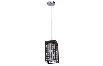 339016701 Подвесной светильник DeMarkt Восток