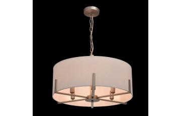 453011906 Люстра подвесная MW-Light Дафна