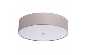 453011501 Потолочный светодиодный светильник MW-Light Дафна
