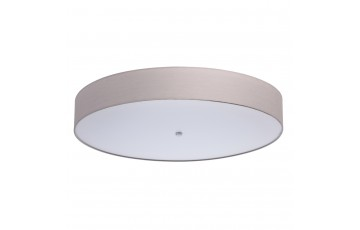 453011801 Потолочный светильник MW-Light Дафна