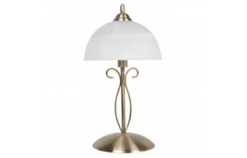 80916/1T Лампа настольная Colosseo Orlanda