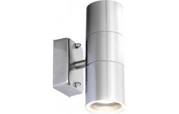 3201-2L Уличный настенный светодиодный светильник Globo Style