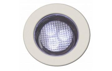 G03090/82  Встраиваемый влагозащищенный светодиодный точечный светильник Brilliant Cosa
