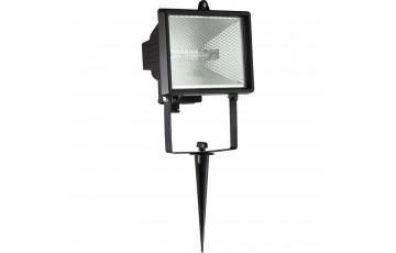 G96160/06 Прожектор уличный галогенный Brilliant Tanko