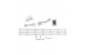 92058 Eglo LED STRIPES-FLEX