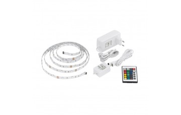 92062 Eglo LED STRIPES-BASIC