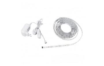 92063 Eglo LED STRIPES-BASIC