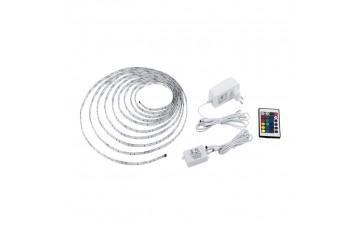 92064 Eglo LED STRIPES-BASIC