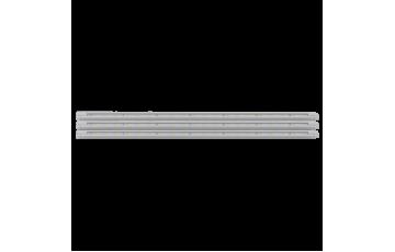92051 Eglo LED STRIPES-DECO