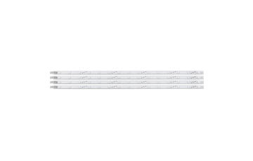 92048 Eglo LED STRIPES-SYSTEM