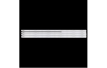 92049 Eglo LED STRIPES-SYSTEM