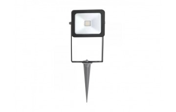 96284 Прожектор уличный светодиодный светильник Eglo Faedo 2
