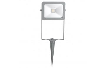 96285 Прожектор уличный светодиодный светильник Eglo Faedo 2