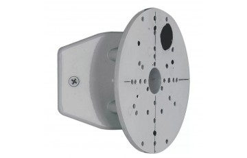 Струнная светодиодная система Paulmann GlassLed 94112
