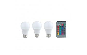 10681 Eglo LED лампы