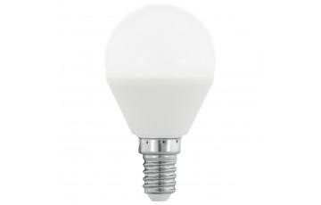 10682 Eglo LED лампы