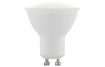 10686 Eglo LED лампы