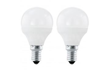 10775 Eglo LED лампы