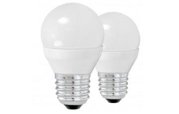 10777 Eglo LED лампы