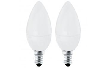 10792 Eglo LED лампы