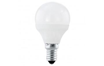 11419 Eglo LED лампы