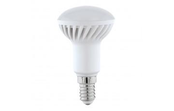 11431 Eglo LED лампы