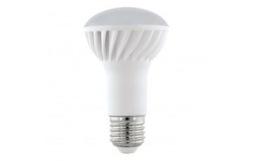 11432 Eglo LED лампы