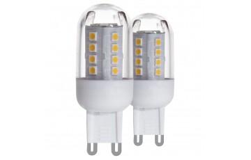 11461 Eglo LED лампы
