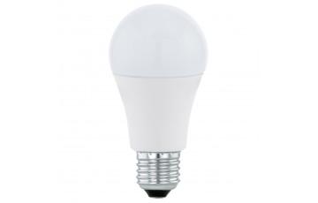 11482 Eglo LED лампы