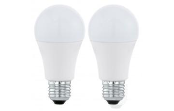 11483 Eglo LED лампы